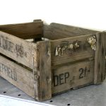 Original fruit box