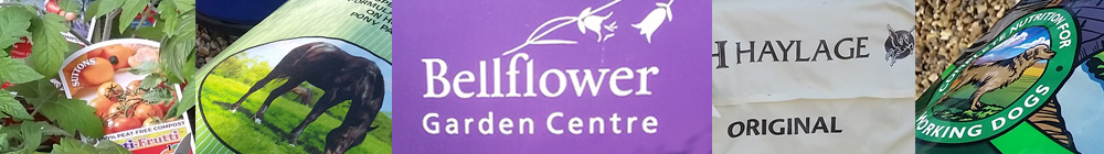 Bellflower Garden Centre