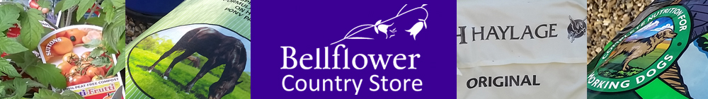 Bellflower Country Store