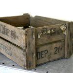 Original fruit box